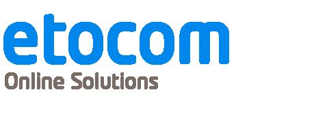 Etocom